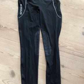 Kingsland bukser & tights