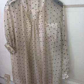 Moshi Moshi Mind skjorte
