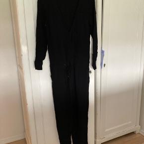 Second Female øvrigt tøj