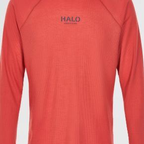 Newline Halo anden overdel