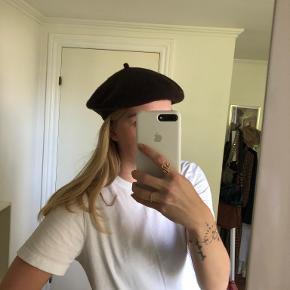 GANT hat & hue