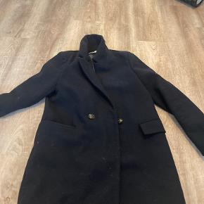 PIMKIE frakke