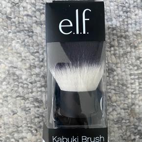 Elf Cosmetics Makeup