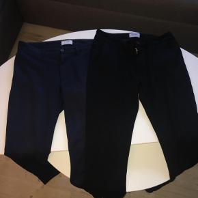 ONLY & SONS bukser