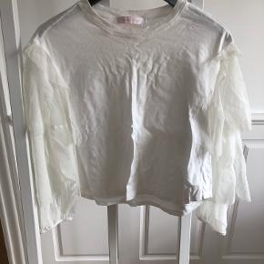 See by Chloé bluse