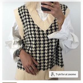 Pitaya tøj