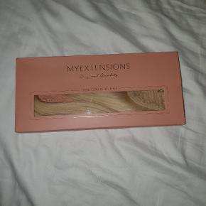MyExtensions hårprodukt
