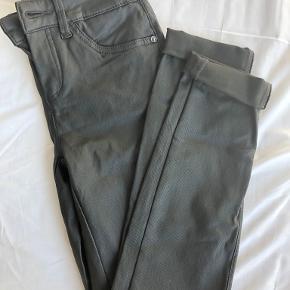 Street One bukser