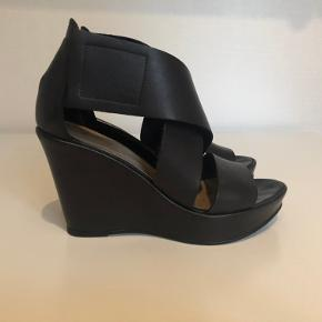 Dico sandaler