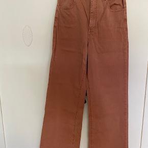 Magasin du Nord bukser