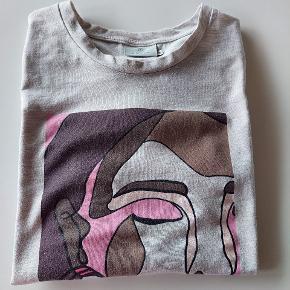 Kaffe t-shirt
