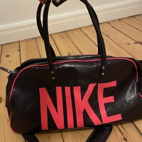 Nike weekendtaske