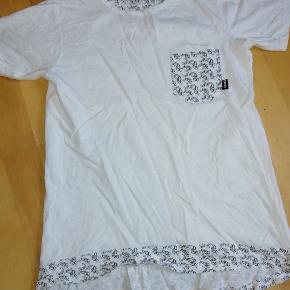 Mega fed t-shirt