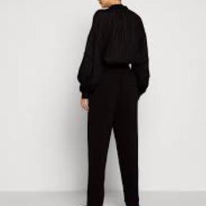 Hofmann Copenhagen bukser