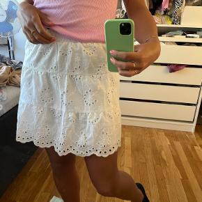 Shein kjole eller nederdel