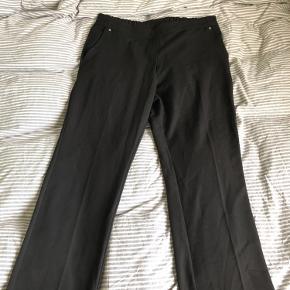 Evans bukser