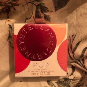 Stella McCartney pop parfume 30 ml. uåbnet :)
