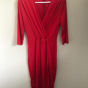 About Vintage kjole