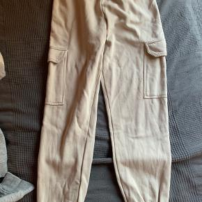 Weekday Andre bukser & shorts