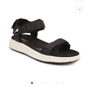 WODEN sandaler