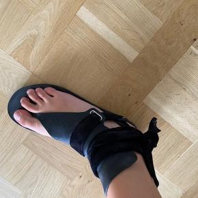 Rag & Bone sandaler