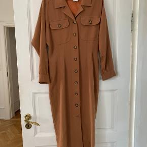 Liz Claiborne kjole