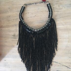 Valentino halskæde