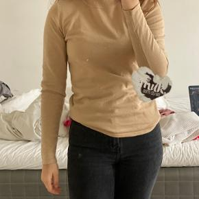 Creton bluse