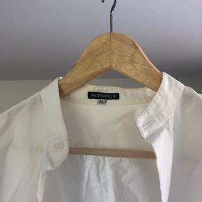 Ann Demeulemeester skjorte