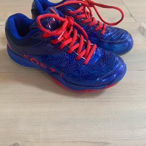 Forza Sports andre sko til drenge