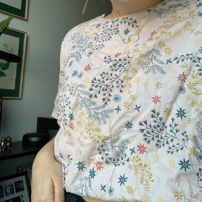 M&S Collection t-shirt