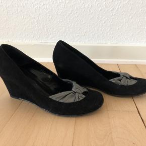 Dreams By Isabell Kristensen heels