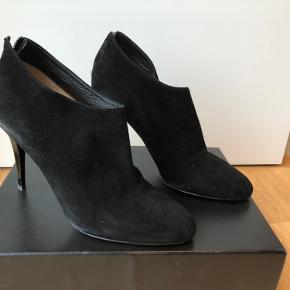 Jimmy Choo andre sko & støvler