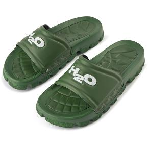 H2O andre sko & støvler