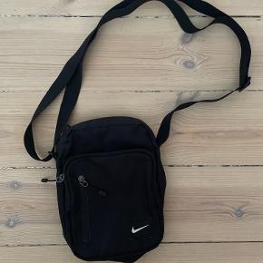 Nike crossbody-taske