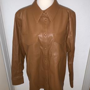 Carin Wester skjorte