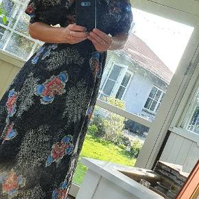 Vintage Dressing galla & bryllup