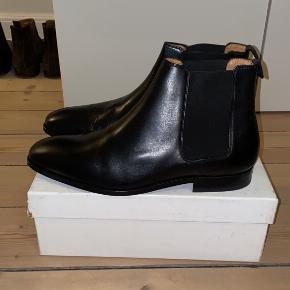 PS by Paul Smith støvler