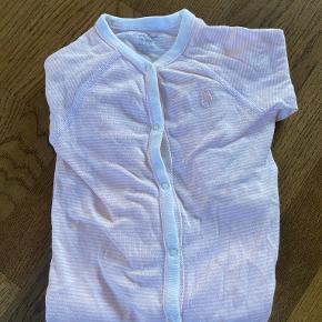 Ralph Lauren nattøj