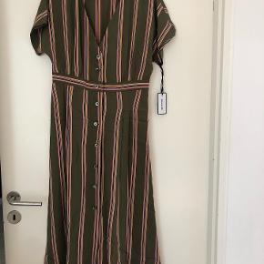 Paul & Joe kjole
