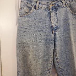 Palace jeans