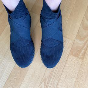 Pedro Miralles støvler