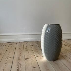 House Doctor vase