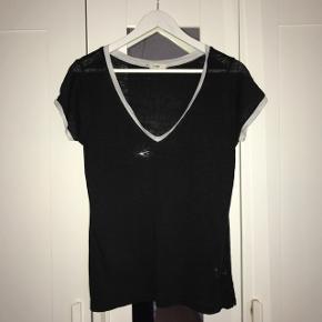 Fin trøje fra ENVII i str.M Nypris: 250kr
