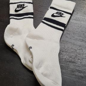 Nike strømper & tights