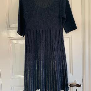 Zorbé kjole