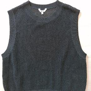 Helt ny MbyM vest