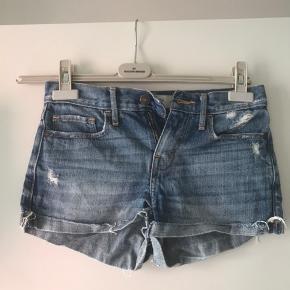 Abercrombie & Fitch shorts til børn
