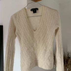 Ralph Lauren sweater