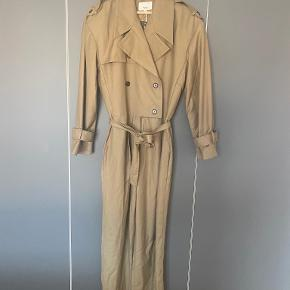 The Frankie Shop øvrigt tøj til kvinder